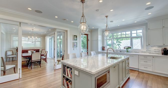 How to Choose the Best Flooring for Your Home image