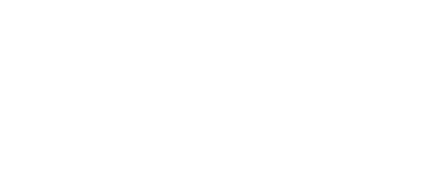 Well Balanced Designs