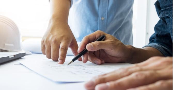 The Benefits of Hiring a Design-Build Company